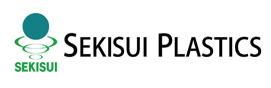 Sekisui Plastics - logo - small