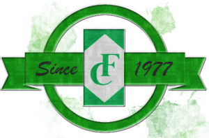Finma-since-1977 - banner old