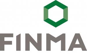 Finma GmbH