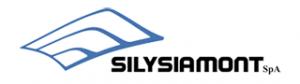 Firmenlogo - Silysiamont