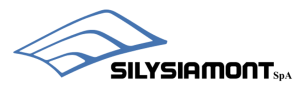 silysiamont-logo-large