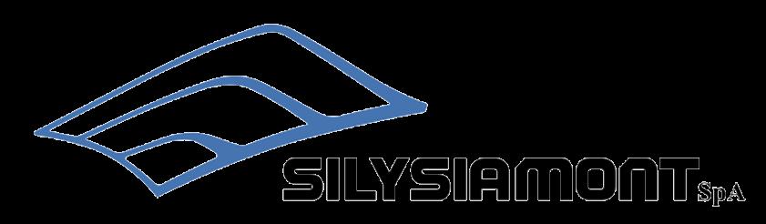 Company Logo - Silysiamont SPA - Italy